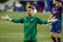 Прогноз на футбол: Хетафе – Уэска, Испания, Ла Лига, 19 тур (20/01/2021/21:00)