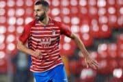 Прогноз на футбол: Гранада – Сельта, Испания, Ла Лига, 21 тур (31/01/2021/20:30)