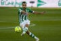 Прогноз на футбол: Уэска – Бетис, Испания, Ла Лига, 18 тур (11/01/2021/23:00)