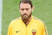 Прогноз на футбол: Лацио – Рома, Италия, Серия А, 18 тур (15/01/2021/22:45)