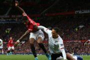 Прогноз на футбол: Ливерпуль – Манчестер Юнайтед, Англия, АПЛ, 19 тур (17/01/2021/19:30)