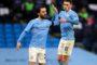 Прогноз на футбол: Вулверхэмптон – Эвертон, Англия, АПЛ, 18 тур (12/01/2021/23:15)