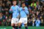 Прогноз на футбол: Манчестер Сити – Кристал Пэлас, Англия, АПЛ, 19 тур (17/01/2021/22:15)