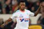 Прогноз на футбол: Марсель – Ним, Франция, Лига 1, 20 тур (16/01/2021/19:00)