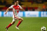 Прогноз на футбол: Монако – Анже, Франция, Лига 1, 19 тур (09/01/2021/23:00)