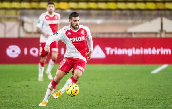 Прогноз на футбол: Монпелье – Монако, Франция, Лига 1, 20 тур (15/01/2021/23:00)