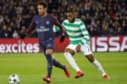 Прогноз на футбол: ПСЖ – Монпелье, Франция, Лига 1, 21 тур (22/01/2021/23:00)