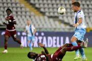 Прогноз на футбол: Парма – Лацио, Италия, Серия А, 17 тур (10/01/2021/17:00)
