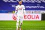 Прогноз на футбол: Ренн – Лион, Франция, Лига 1, 19 тур (09/01/2021/23:00)