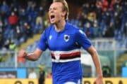 Прогноз на футбол: Сампдория – Интер, Италия, Серия А, 16 тур (06/01/2021/17:00)