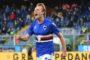 Прогноз на футбол: Сампдория – Удинезе, Италия, Серия А, 18 тур (16/01/2021/22:45)