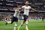 Прогноз на футбол: Шеффилд Юнайтед – Тоттенхэм, Англия, АПЛ, 19 тур (17/01/2021/17:00)