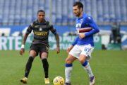 Прогноз на футбол: Специя – Сампдория, Италия, Серия А, 17 тур (11/01/2021/22:45)