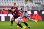 Прогноз на футбол: Торино – Специя, Италия, Серия А, 18 тур (16/01/2021/20:00)