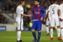 Прогноз на футбол: Барселона – ПСЖ, Лига чемпионов, 1/8 финала (16/02/2021/23:00)