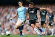Прогноз на футбол: Бернли – Манчестер Сити, Англия, АПЛ, 22 тур (03/02/2021/21:00)