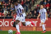 Прогноз на футбол: Эйбар – Вальядолид, Испания, Ла Лига, 23 тур (13/02/2021/20:30)