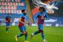 Прогноз на футбол: Лидс – Кристал Пэлас, Англия, АПЛ, 23 тур (08/02/2021/23:00)