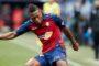 Прогноз на футбол: Леванте – Осасуна, Испания, Ла Лига, 23 тур (14/02/2021/20:30)