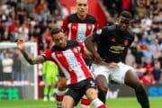 Прогноз на футбол: Манчестер Юнайтед – Саутгемптон, Англия, АПЛ, 22 тур (02/02/2021/23:15)