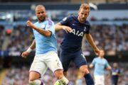 Прогноз на футбол: Манчестер Сити – Тоттенхэм, Англия, АПЛ, 24 тур (13/02/2021/20:30)