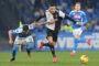 Прогноз на футбол: Наполи – Ювентус, Италия, Серия А, 22 тур (13/02/2021/20:00)