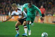 Прогноз на футбол: Реал Мадрид – Валенсия, Испания, Ла Лига, 23 тур (14/02/2021/18:15)