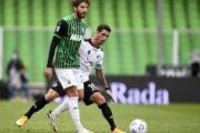 Прогноз на футбол: Сассуоло – Специя, Италия, Серия А, 21 тур (06/02/2021/17:00)