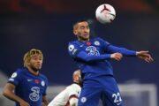 Прогноз на футбол: Шеффилд Юнайтед – Челси, Англия, АПЛ, 23 тур (07/02/2021/22:15)