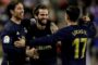 Прогноз на футбол: Вальядолид – Реал Мадрид, Испания, Ла Лига, 24 тур (20/02/2021/23:00)