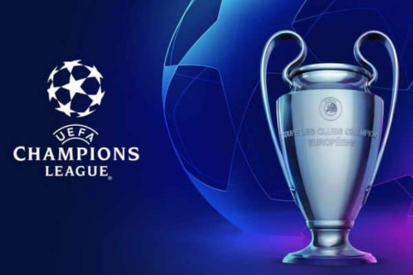 Кто выиграет Лигу чемпионов 2021?