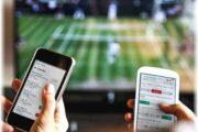Ставки на спорт с мобильного и их преимущества