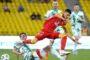 Прогноз на футбол: Ахмат – Арсенал Тула, Россия, Премьер-Лига, 23 тур (17/03/2021/20:00)