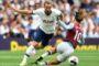 Прогноз на футбол: Астон Вилла  – Тоттенхэм, Англия, АПЛ, 18 тур (21/03/2021/22:30)