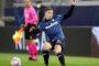 Прогноз на футбол: Аталанта – Специя, Италия, Серия А, 27 тур (12/03/2021/22:45)