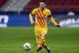 Прогноз на футбол: Барселона – Уэска, Испания, Ла Лига, 27 тур (15/03/2021/23:00)