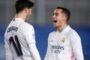 Прогноз на футбол: Сельта – Реал Мадрид, Испания, Ла Лига, 28 тур (20/03/2021/18:15)