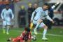 Прогноз на футбол: Манчестер Сити – Боруссия Менхенгладбах, Лига чемпионов, 1/8 финала (16/03/2021/23:00)