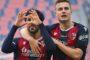 Прогноз на футбол: Кротоне – Болонья, Италия, Серия А, 28 тур (20/03/2021/17:00)