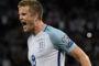 Прогноз на футбол: Англия – Польша, Квалификация ЧМ-2022, Группа I, 3 тур (31/03/2021/21:45)