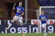 Прогноз на футбол: Дженоа – Сампдория, Италия, Серия А, 25 тур (03/03/2021/22:45)