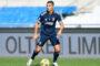 Прогноз на футбол: Ювентус – Лацио, Италия, Серия А, 26 тур (06/03/2021/22:45)