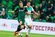 Прогноз на футбол: Краснодар – Ахмат, Россия, Премьер-Лига, 24 тур (03/04/2021/16:30)