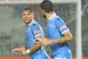 Прогноз на футбол: Лацио – Кротоне, Италия, Серия А, 27 тур (12/03/2021/17:00)