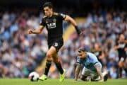 Прогноз на футбол: Манчестер Сити – Вулверхэмптон, Англия, АПЛ, 29 тур (02/03/2021/23:00)