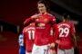 Прогноз на футбол: Манчестер Юнайтед – Милан, Лига Европы, 1/8 финала (11/03/2021/20:55)