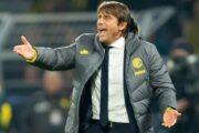 Прогноз на футбол: Парма – Интер, Италия, Серия А, 25 тур (04/03/2021/22:45)