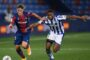 Прогноз на футбол: Реал Сосьедад – Леванте, Испания, Ла Лига, 26 тур (07/03/2021/20:30)