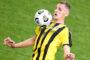 Прогноз на футбол: Ротор – Химки, Россия, Премьер-Лига, 21 тур (06/03/2021/16:30)