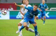 Прогноз на футбол: Рубин – Зенит, Россия, Премьер-Лига, 21 тур (08/03/2021/16:30)